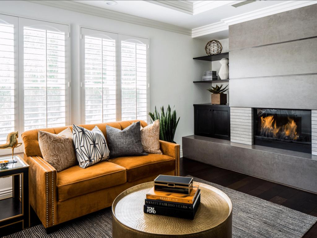 2018 Trends In Home Design